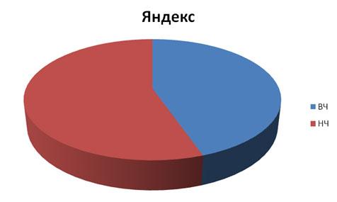 16_b.jpg
