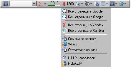 pagepromoterbar.jpg