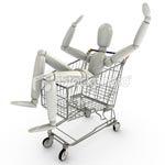 Как правильно купить сайт