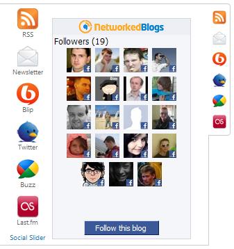 social-slider.jpg