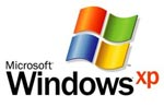 windows_xp_logo.jpg