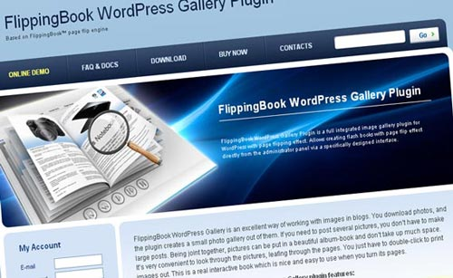 6flippingbook.jpg