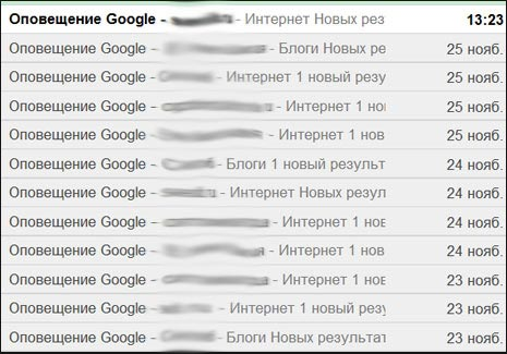 google-alerts77.jpg