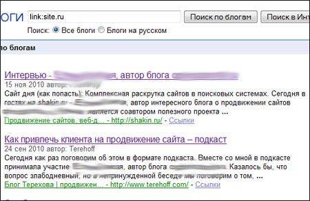 google33.jpg