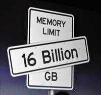 memory_limit.jpg