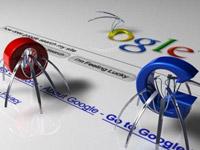 prodvizhenie-sajtov-v-google-2.jpg