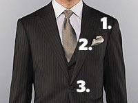 esq-suit-1.jpg