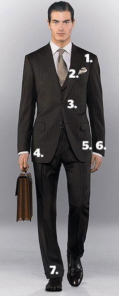 esq-suit-fit-lg.jpg