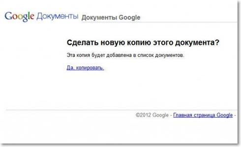 Internet22.jpg
